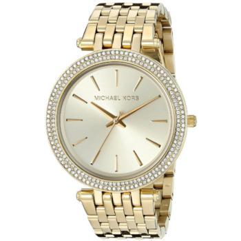 9cb72936da0f Michael Kors watch for women mk3191 - Watches On Sale