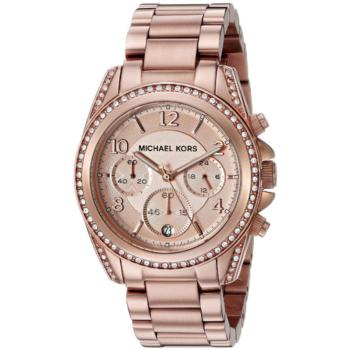 Michael Kors watch for women mk5263 - Watches On Sale  c7069d640