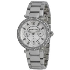 MICHAEL KORS WATCH FOR WOMEN PARKER MK5615
