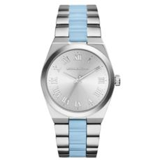 MICHAEL KORS WATCH FOR WOMEN CHANNING MK6150