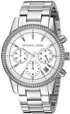 MICHAEL KORS WATCH FOR WOMEN RITZ MK6428