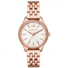 MICHAEL KORS WATCH FOR WOMEN LEXINGTON MK6641