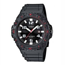 RELOJ CASIO HOMBRE COLLECTION MRW-S300-8BVEF