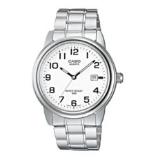 RELOJ CASIO HOMBRE COLLECTION MTP-1221A-7BVEF
