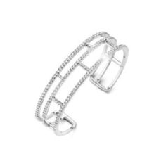 NAIOMY BANGLE FOR WOMEN N5A07