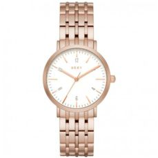 DKNY WATCH FOR WOMEN MINETTA NY2504