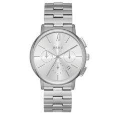 DKNY WATCH FOR WOMEN WILLOUGHBY NY2539