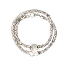 FINOR BRACELET FOR WOMEN PCP-77