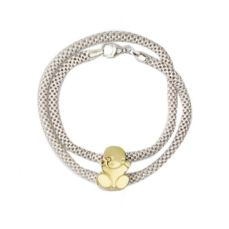 FINOR BRACELET FOR WOMEN PCP-78