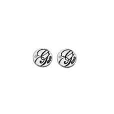 PENDIENTES GUESS MUJER UBE81307