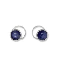 MIQUEL SARDA EARRINGS FOR WOMEN P12373