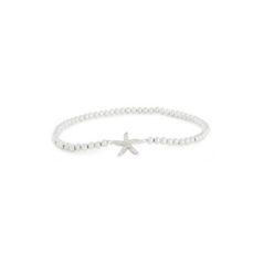 LUXENTER BRACELET FOR WOMEN BLANCA BH0020000
