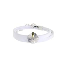 MIQUEL SARDA BRACELET FOR KIDS P15093