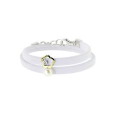 MIQUEL SARDA BRACELET FOR KIDS P15103