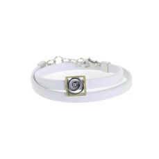 MIQUEL SARDA BRACELET FOR KIDS P15113