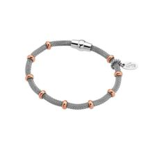 LOTUS STYLE BRACELET FOR WOMEN BASIC LS1680-2/3