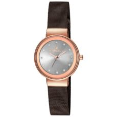 RADIANT WATCH FOR WOMEN NORTHWAY SMALL RA401605