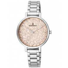 RADIANT WATCH FOR WOMEN ROMANCE RA431606
