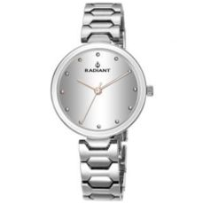 RADIANT WATCH FOR WOMEN DRESSY RA443201