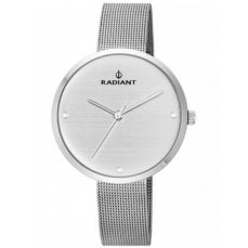 RADIANT WATCH FOR WOMEN ESSENTIAL RA452201