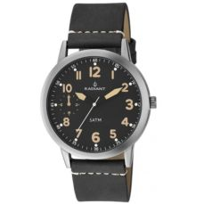 RADIANT WATCH FOR MEN FREESTYLE RA394601