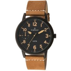 RADIANT WATCH FOR MEN FREESTYLE RA394603
