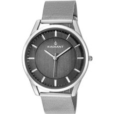 RADIANT WATCH FOR MEN NORTHTIME LARGE RA407201