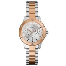 GUESS WATCH FOR WOMEN F08 W0443L4