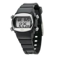 ADIDAS WATCH FOR MEN ADH1561