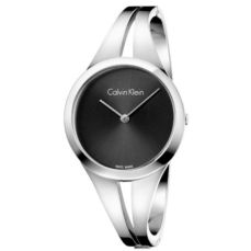 CALVIN KLEIN WATCH FOR WOMEN ADDICT K7W2M111 SIZE M