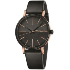 CALVIN KLEIN WATCH FOR MEN BOOST K7Y21TCZ