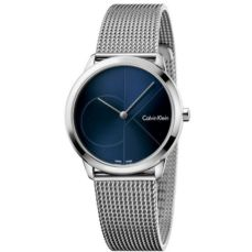 CALVIN KLEIN WATCH FOR WOMEN MINIMAL K3M2212N