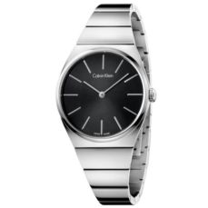 CALVIN KLEIN WATCH FOR WOMEN SUPR K6C2X141