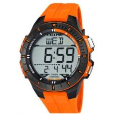 CALYPSO WATCH FOR MEN DIGITAL K5607/1