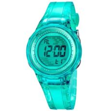 CALYPSO WATCH FOR WOMEN DIGITAL K5688/4