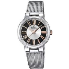 FESTINA WATCH FOR WOMEN BOYFRIEND F16965/2