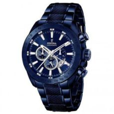 FESTINA WATCH FOR MEN PRESTIGE F16887/1