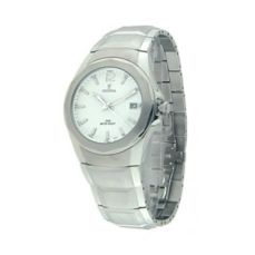 FESTINA WATCH FOR MEN F6665/1
