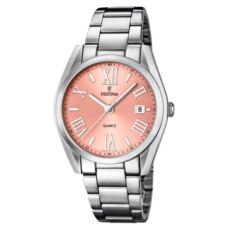 FESTINA WATCH FOR WOMEN BOYFRIEND F16790/2