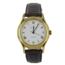 HAMILTON WATCH FOR MEN VIEWMATIC H623418