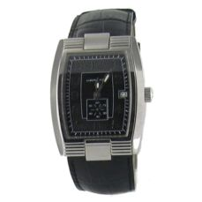 HAMILTON WATCH FOR MEN MOUNT VERNON H29545733