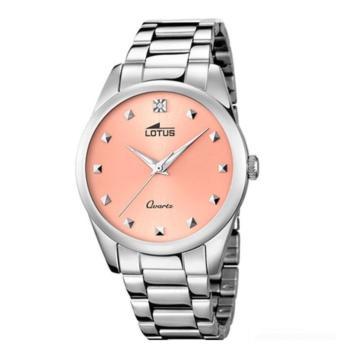 a5c983c7ee59 Reloj Lotus Mujer 181422 - Relojes Baratos Online