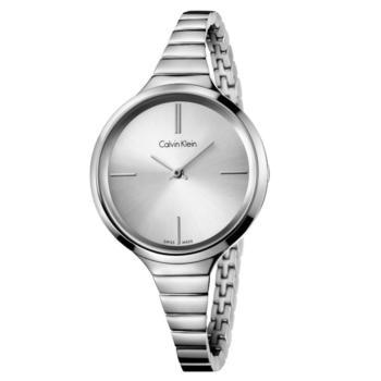 reloj mujer calvin klein k4u
