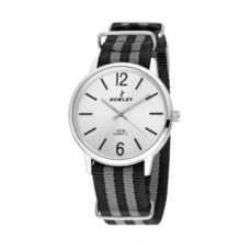 NOWLEY WATCH FOR MEN NAVY 8-5538-0-8