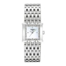 TISSOT WATCH FOR WOMEN SIX-T T02218181