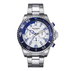 RELOJ VICEROY HOMBRE REAL MADRID 432885-07