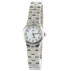 VICEROY WATCH FOR KIDS FIRST COMMUNION 43572-05