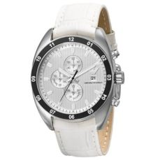 EMPORIO ARMANI WATCH FOR MEN SPORT AR5915