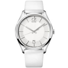 CALVIN KLEIN WATCH FOR MEN MASCULINE K2H21101