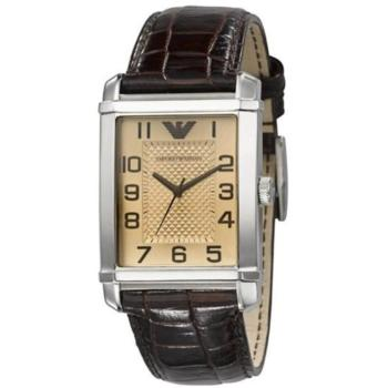 6c170531646 Reloj Emporio Armani Ar0489